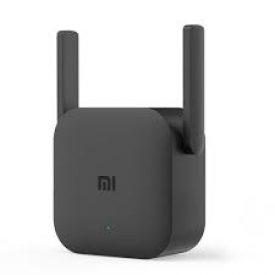 Xiaomi Mi 300 Mbps Wifi Range Extender