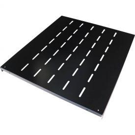 Excel Environ Floor Cabinet Fixed Shelf 550mm