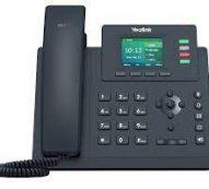 Yealink SIP-T33G IP Phone