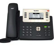 Yealink SIP-T27G Enterprise HD IP Phone