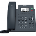 Yealink SIP-T31P Entry Level IP Phone