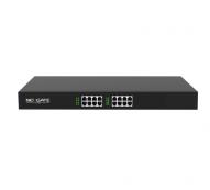 Yeastar NeoGate 16FXS 16-Port VoIP Gateway