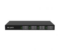 Yeastar NeoGate 32FXS 32-Port Gateway