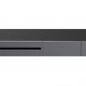 Yeastar P560 VoIP PBX Phone System