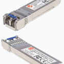 EVI SFP 10GBASE-LR Single Mode LC Connector 1310nm