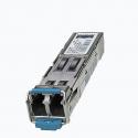 EVI SFP 1000BASE-SX Multi Mode LC Connector
